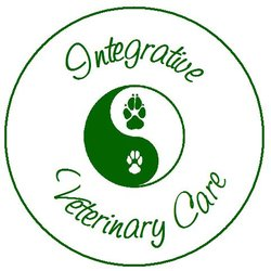 "Clarification Of What ""Holistic Veterinary Medicine"" Really Means"