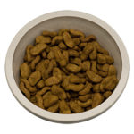 Royal Canin Bulldog Kibble